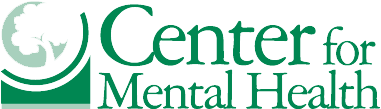 Center For Mental Health
